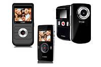 Камера Snapp Coby CAM 4505