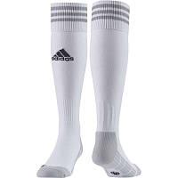 Гетры футбольные Adidas Milano 16 Sock