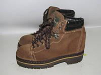 Обувь микс зима секонд хенд оптом