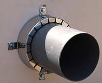 """Муфта огнезащитная """"Ammokote FC-180"""" для огнезащиты проходок пластикових труб D 20"""