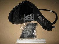 Зеркало левый PEUG 207 (Производство TEMPEST) 0390435405, AEHZX