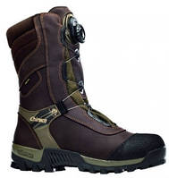 Ботинки Chiruca Dogo Boa 46 (475322-46)