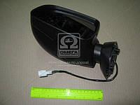 Зеркало левый эл. DACIA LOGAN -09 MCV (Производство TEMPEST) 0180133403, ADHZX