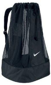 1005ff62 Сумка для мячей Nike Club Team Ball Bag L BA5200-010 - Спортивный интернет-