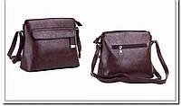 Мини сумочка женская