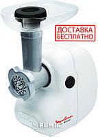 Мясорубка Moulinex ME 2091 39 (С шинковкой)