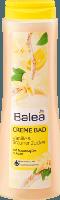 Крем-пена для ванны Balea Vanille & Brauner Zucker, 750 ml.