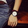 """Часы """"Генезис Black-White"""""""