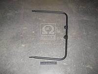 Стойка зеркала ГАЗ 3308 правая (производство ГАЗ) 589-8201482, ABHZX