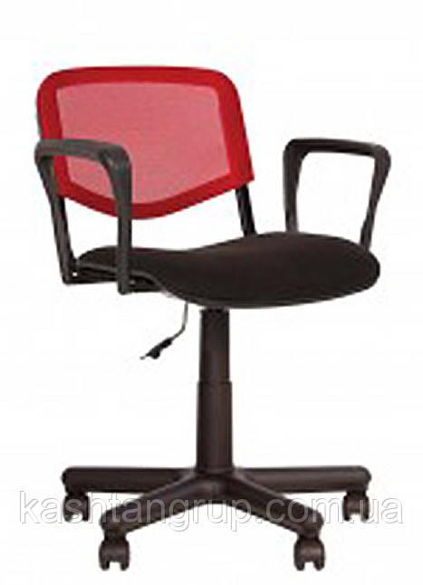 Кресло ISO NET GTP