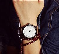 """Часы """"Генезис Brown-White"""""""