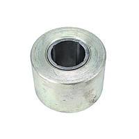 Ролик колодки тормозной в сборе 5336-3501107 (25*55)