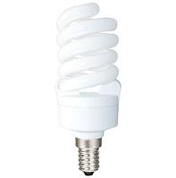 Компактная люминесцентная лампа T2 Full-spiral 15Вт 2700К Е14