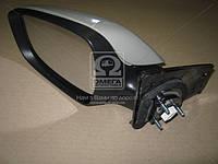 Зеркало левое Hyundai ELANTRA 11- (производство TEMPEST) (арт. 271885403), AFHZX