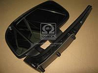 Зеркало левое Opel MOVANO 03-08 (производство TEMPEST) (арт. 380418403), AEHZX