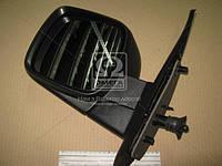Зеркало левое Renault KANGOO 09- (производство TEMPEST) (арт. 410469401), ADHZX