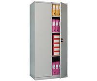 Шкафы металлические архивные СВ-14