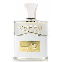 Creed Aventus for Her парфюмированная вода 120 ml. (Тестер Крид Авентус Фор Хёр)
