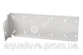 Металлическая монтажная пластина для установки насосов систем ОО, MBK-09