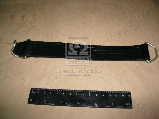 Ремень крепления сумки инструментальной (производство БРТ) (арт. 2108-3901450Р)