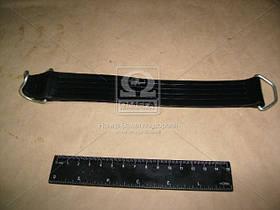 Ремень крепления сумки инструментальной (Производство БРТ) 2108-3901450Р