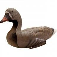 Подсадной гусь Hunting Birdland (78580D)