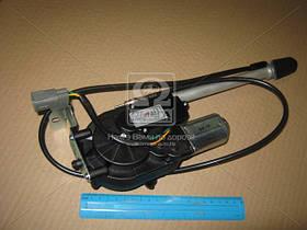 Антенна электрическая KIA SORENTO 03-09 (производство Mobis) (арт. 9622030), AHHZX