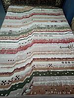 Ковер Lotos цветные полоски 1.60х2.30 м.