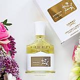 Creed Aventus for Her парфюмированная вода 75 ml. (Крид Авентус Фор Хёр), фото 4