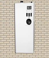 Котел электрический настенный Warmly Mikra Series WMS-4,5 (220)