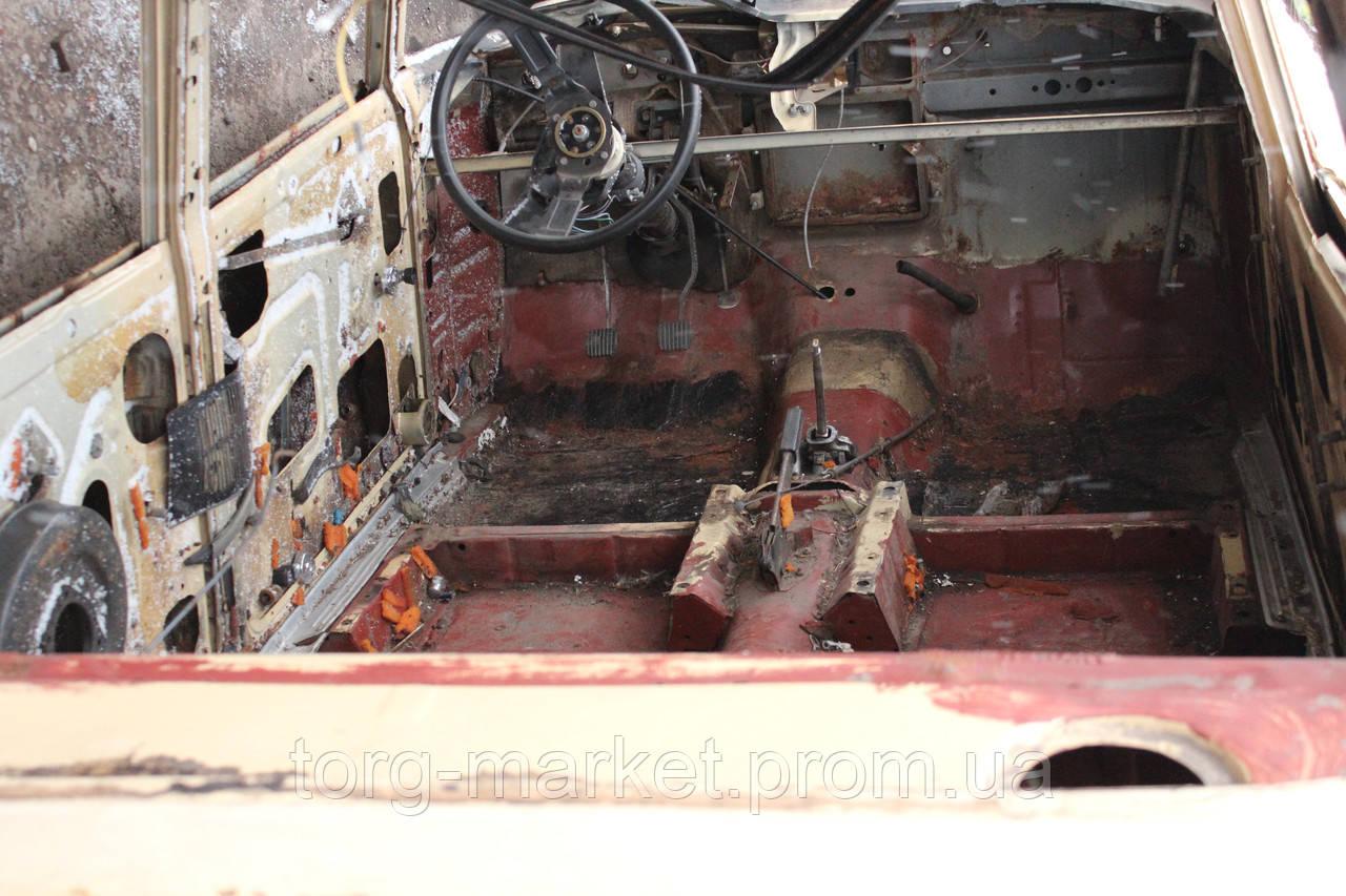 Авто на металлолом в Ржавки медицинский центр крокус г семенов запись на прием онлайн
