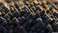 3D фотообои: Глубина резкости