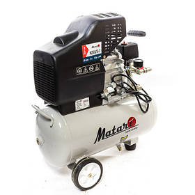Компрессор Matari M 250 A18-1