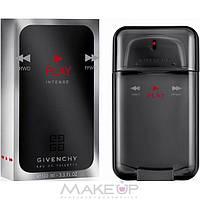 Мужская туалетная вода  Givenchy Play Intense M edt 50