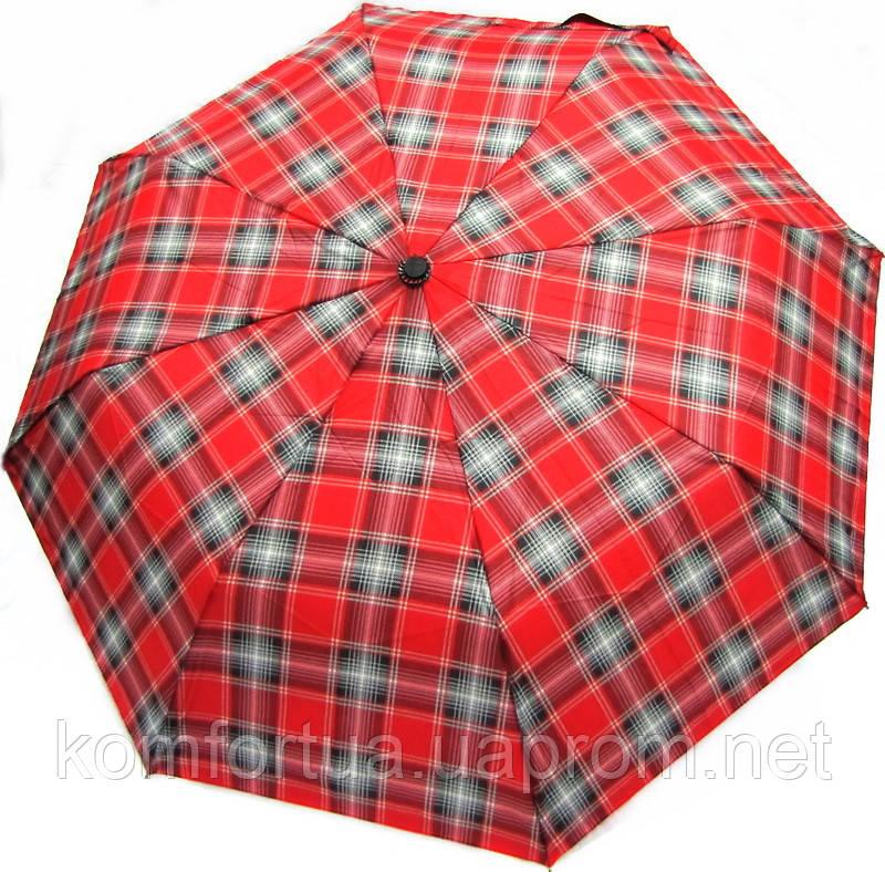 Складной зонт Doppler 730168-3