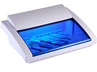 Sterilizer YM–9007 cтерилизатор для инструментов с УФ лампой
