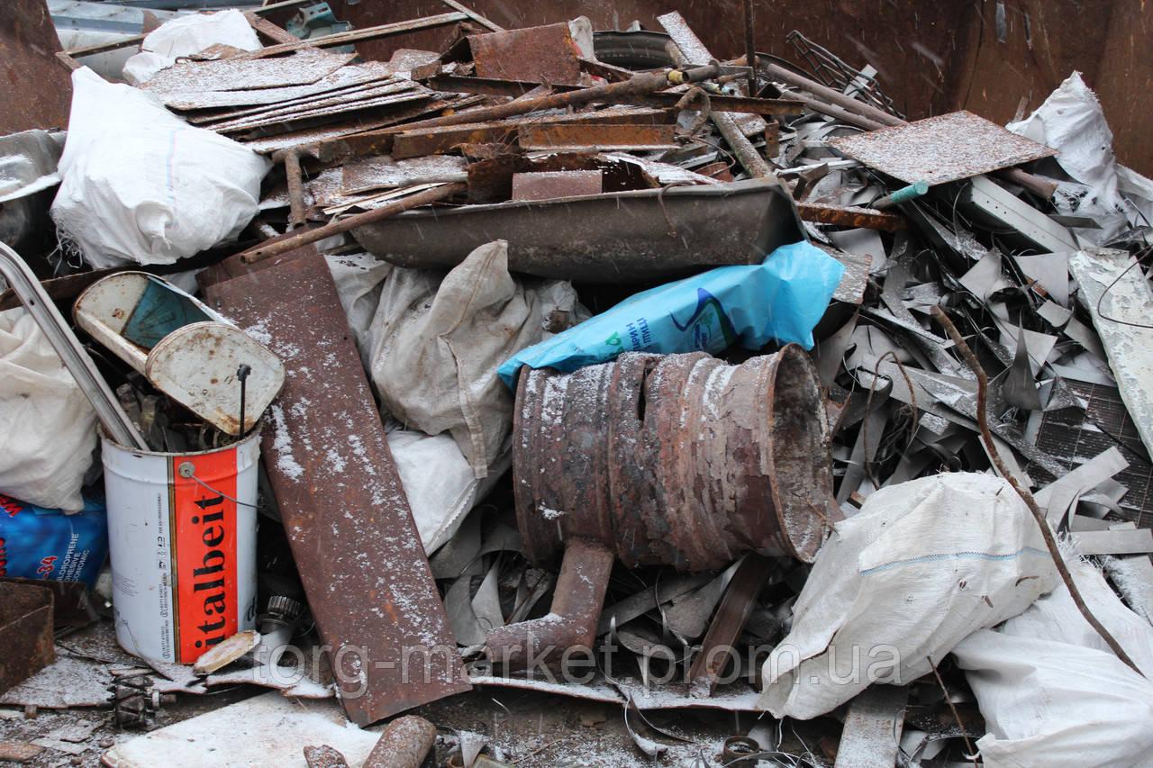 Прием металла в беларуси цена приём цветного лома в Сергиев Посад