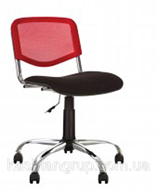 Кресло ISO NET GTS comfort