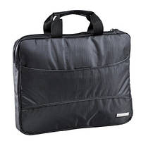 Сумка Caribee Power Tote Black (921612)