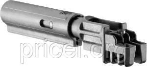 Адаптер для приклада FAB Defense для АК-47 с компенсатором отдачи (sbtk-47)