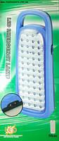 Светодиодная аккумуляторная панель Now Macros ZR-6803