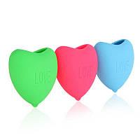 Приспособление для увеличения губ в домашних условиях   Плампер   Love Lip Pump