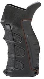 Рукоятка пистолетная CAA UPG16 для М-16 (UPG16)