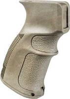 Рукоятка пистолетная FAB Defense для АК-47/74 (ag-47-t)