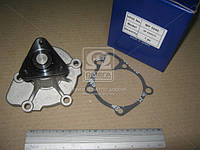 Насос водяной HYUNDAI SONATA NF 04- (производство VALEO PHC) (арт. WP5040), AEHZX