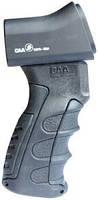 Рукоятка пистолетная САА для Remington 870 (R870-BSA/01)