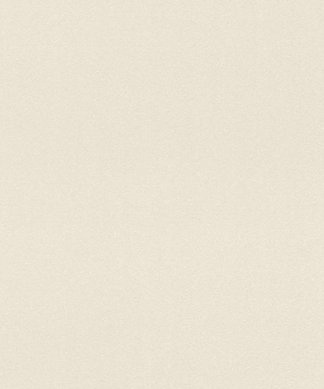 Флизелиновые обои Rasch b.b home passion 2016 Арт. 716801