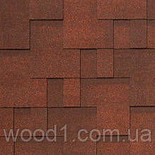 Accent линия Tegola Nobil Tile
