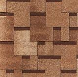 Accent линия Tegola Nobil Tile, фото 2