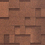 Accent линия Tegola Nobil Tile, фото 3